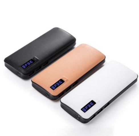 baterie externa [4]