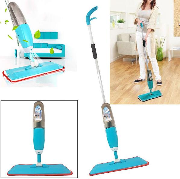 mop [4]