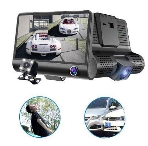 camera auto [3]