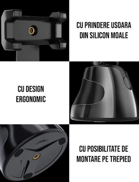 robot cameraman [4]