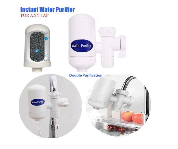 purificator pentru apa cu filtru [1]