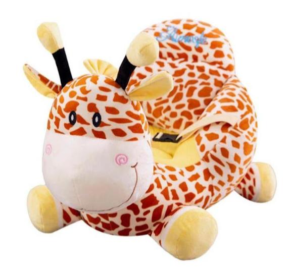 fotoliu girafa [1]
