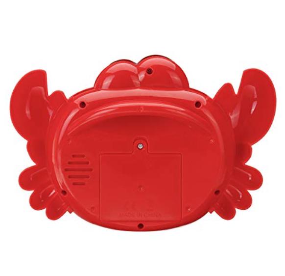 Crab [2]