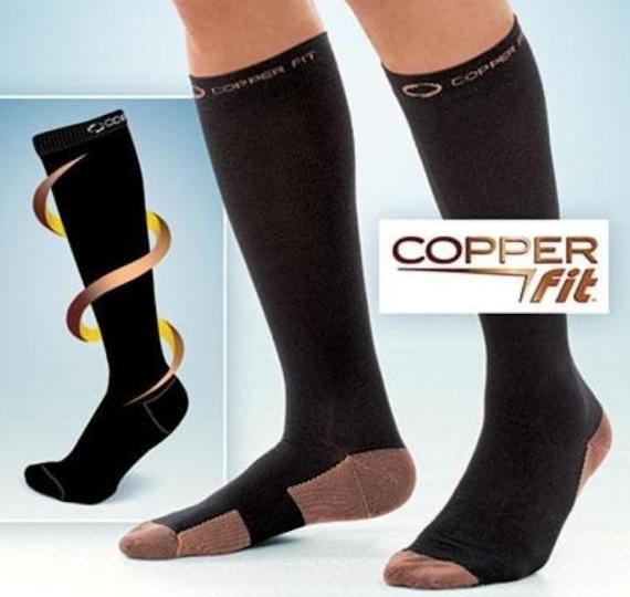 ciorapi [2]