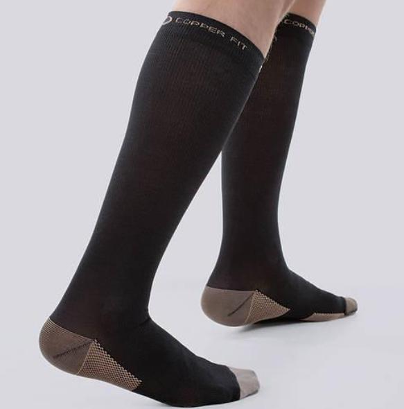 ciorapi [3]