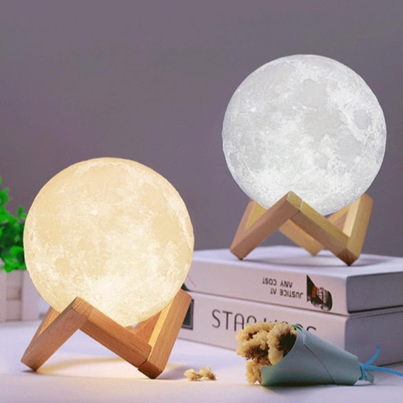 lampa moon [3]