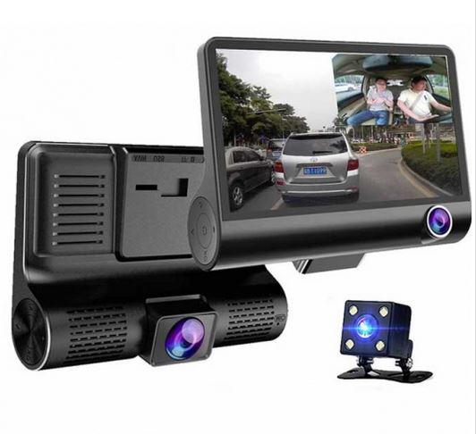camera auto [0]