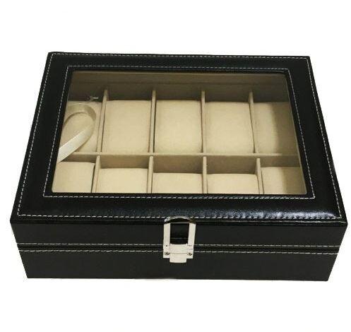 cutie 10 ceasuri [4]