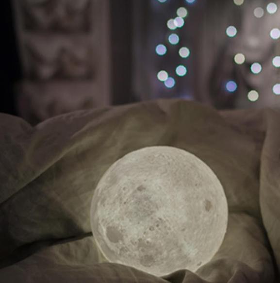 lampa moon [5]