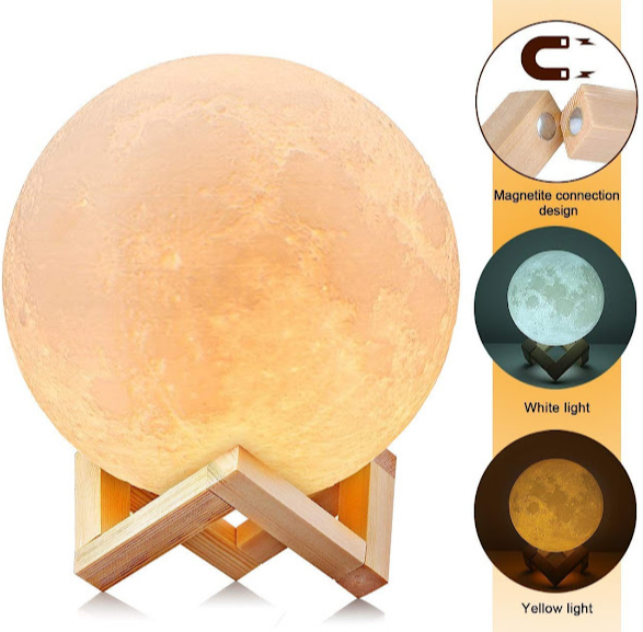 lampa moon [6]
