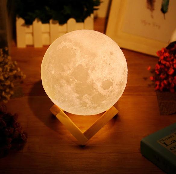 lampa moon [7]