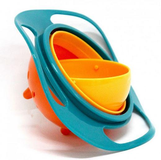 gyro bowl [0]