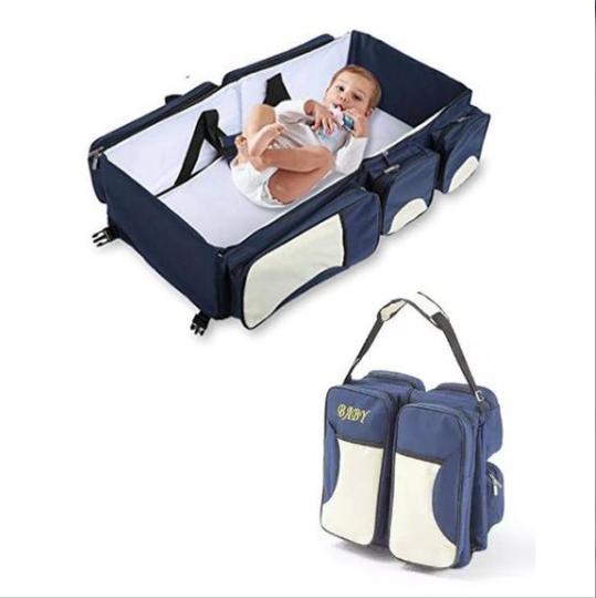 kit calatorie bebelusi [0]