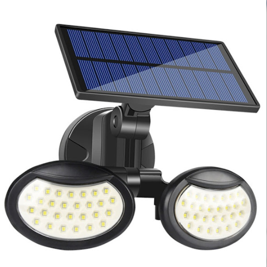 lampa 56 leduri [0]
