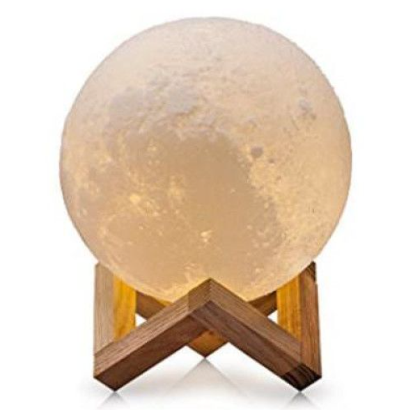 lampa moon [0]