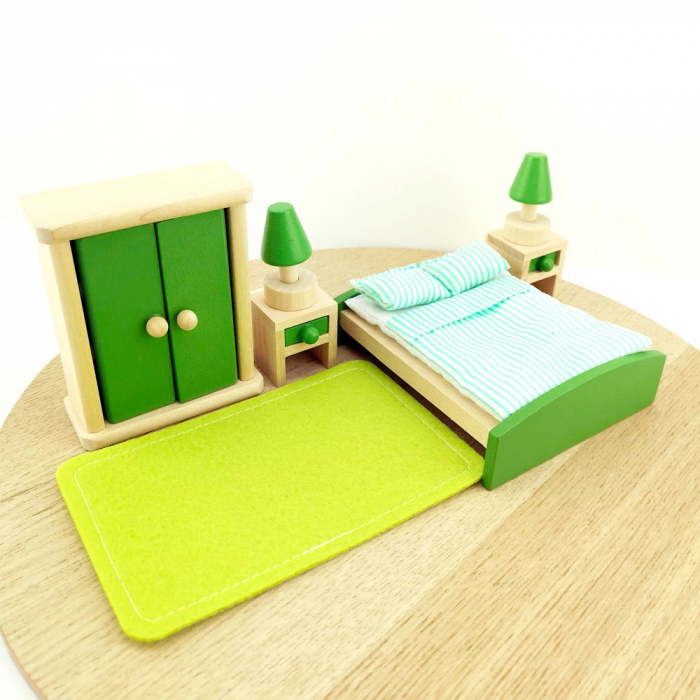 dormitor [1]