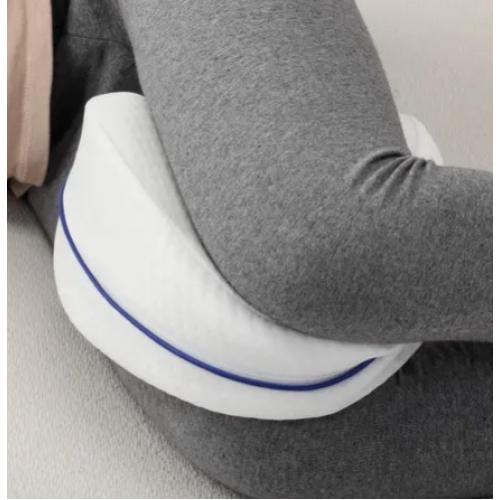 perna [1]