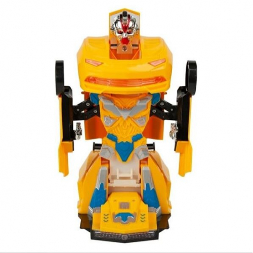 transformers [2]