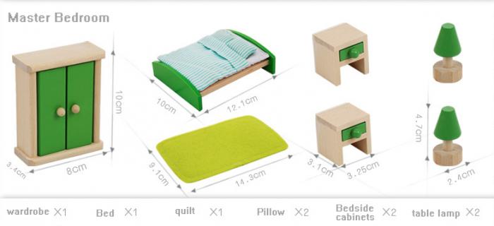 dormitor [3]