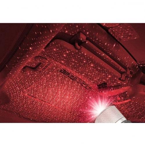 laser [6]