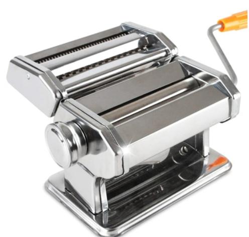 Masina de facut paste sau taitei de casa [0]