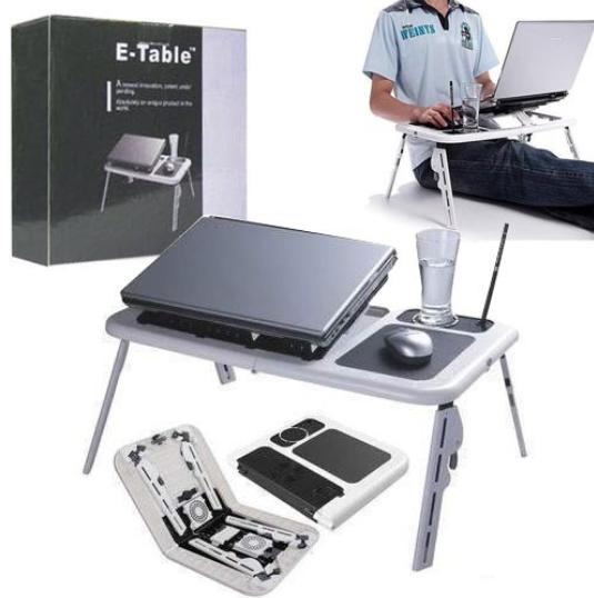e-table [1]