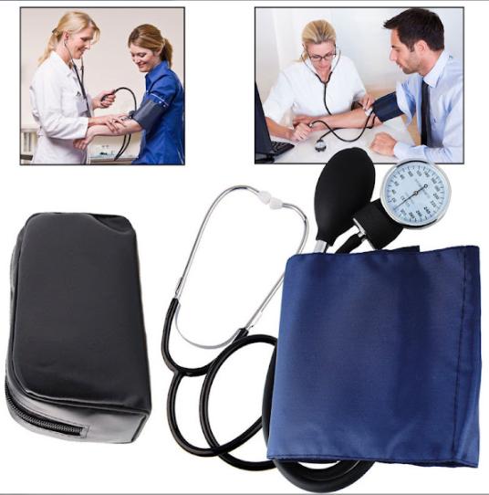 tensiometru+stetoscopensiometru stetoscop [1]