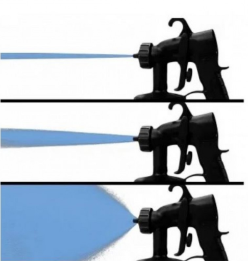 paint zoom [2]