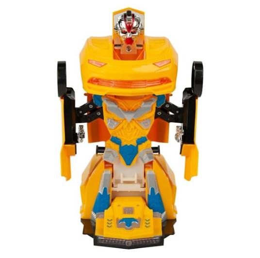 masinuta robot [1]