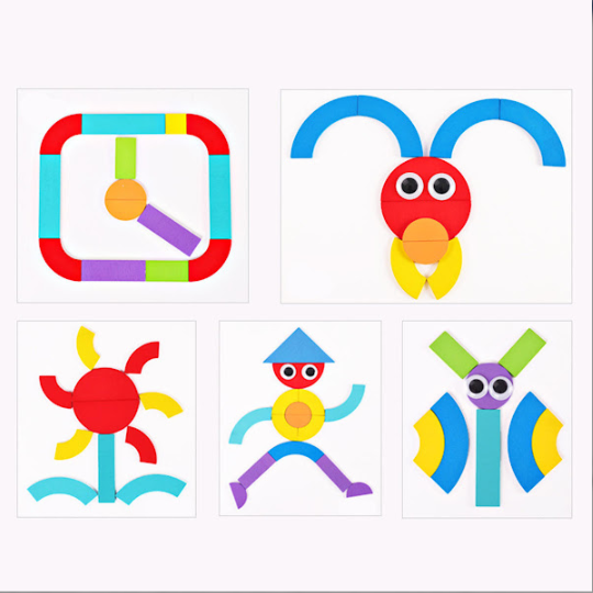 puzzle [2]