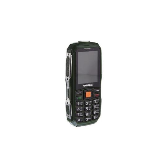 telefon militar [2]