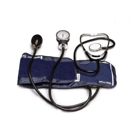 tensiometru+stetoscopensiometru stetoscop [0]