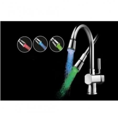 cap robinet [1]