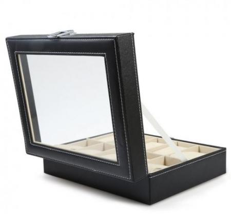 cutie 10 ceasuri [1]