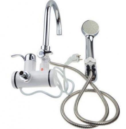 robinet electric [1]