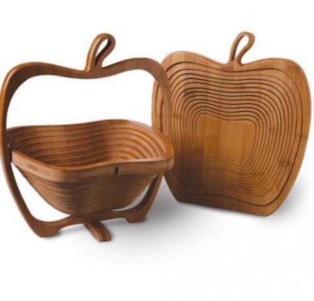 cos bambus [1]