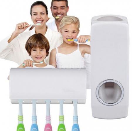 dozator pasta de dinti [1]