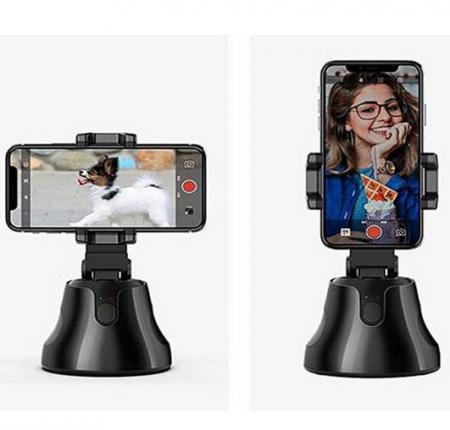 robot cameraman [1]
