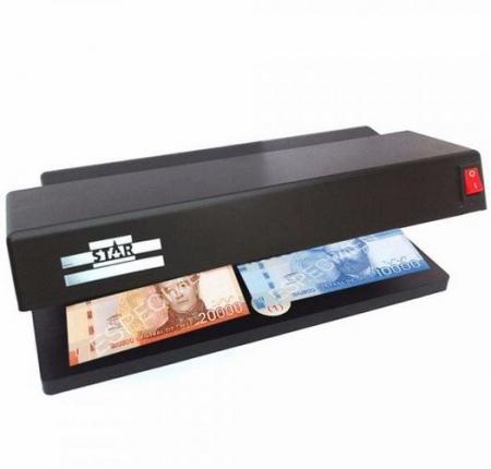 detector valuta [1]