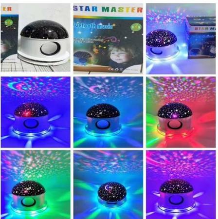 star master muzical [1]