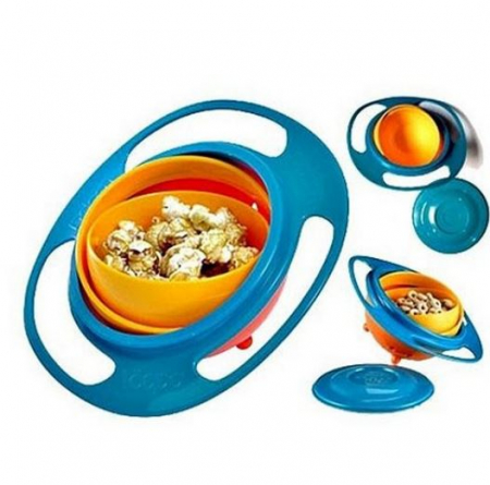 gyro bowl [2]