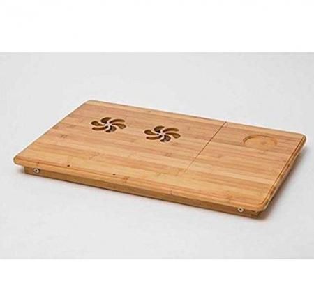 masa bambus [2]