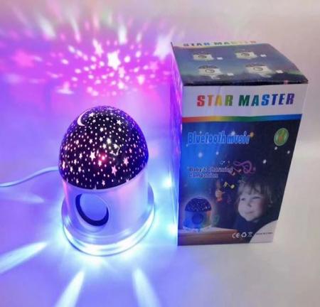 star master muzical [2]