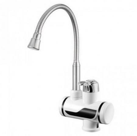 robinet cu display [1]