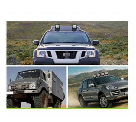 offroad [2]