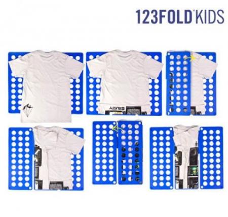 impaturit tricouri [3]