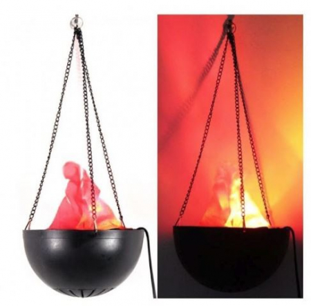 lampa decorativa [3]