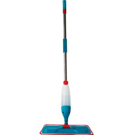 mop [3]