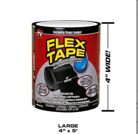 flex tape [3]