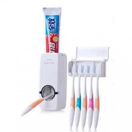 dozator pasta de dinti [4]